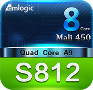 Picture for category Amlogic S922x
