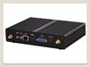 Picture of Intel N3556 4G/64G Mini PC Fanless RJ45 LAN WiFi HDMI VGA Network Firewall