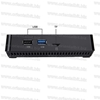 Picture of Intel z8300 Quad 4GB + 64GB Windows 10 Dual WiFi 4K HD Bluetooth 4.0 MINI PC TV Box VGA