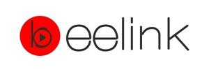 Picture for manufacturer Beelink