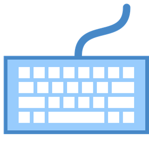 Picture for category Keyboard