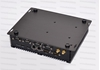 Picture of Dual LAN 6 * RS232 COM Port Industrial Fanless Mini PC Intel Core i5 4200U Mini PC