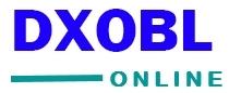 DXOBL Online Shop