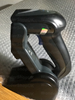 Picture of Datalogic GRYPHON GBT4400 GRYPHON GBT4400- BLACK 2D Barcode - 90 Days Warranty