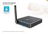 Picture of Beelink AP34 Pro  Intel Apolo Lake N3450 6G RAM DUAL HDMI