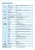 Picture of Intel Apollo J3455  4 x USB3.0 2 x HDMI 2xLAN 2x COM