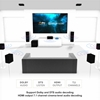Picture of Beelink GT-King PRO Dolby DTS Android 9 TV BOX Hi-Fi Sound S922X-H 4GB/64GB, i8