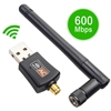 Picture of 2.4-5Ghz USB Dual Band Wireless Adapter WiFi Dongle 802.11 AC CD Driver