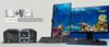 Picture of Intel Core i7 7600U Fanless Mini PC 6*RS232/485 2*LAN HDMI VGA GPIO WiFi 4G LTE LPT