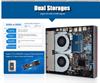 Picture of Mini PC Intel Core i9-9880HK NVIDIA GTX 1650, 64G RAM 1TB NVME SSD